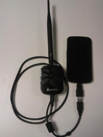 tel_anten