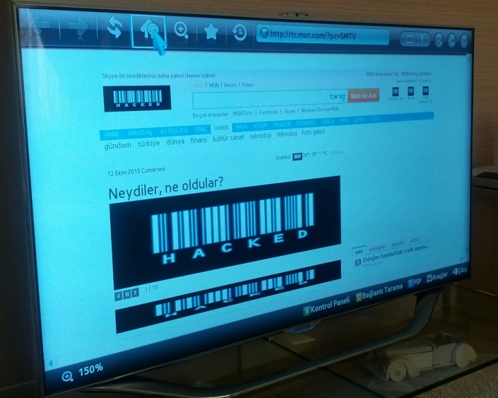 samsung_smart_tv_hack
